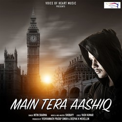 Main Tera Aashiq songs