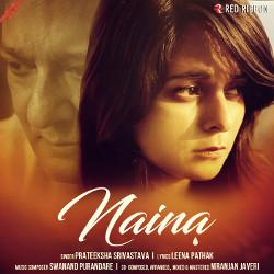 Naina Songs Download Naina Hindi Mp3 Songs Raaga Com Hindi Songs