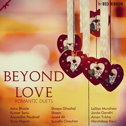 Beyond Love - Romantic Duets songs