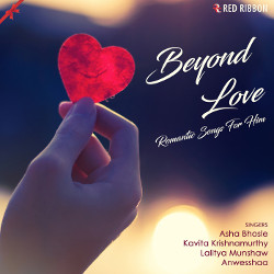 Listen to Rim Jhim songs from Beyond Love - Romantic Songs For Him
