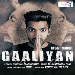 Gaaliyan songs