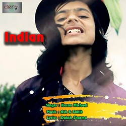 Indian songs