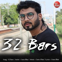 32 Bars songs