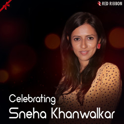 Listen to Mera Desh (Sad Version) songs from Celebrating Sneha Khanwalkar