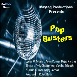 Pop Busters songs