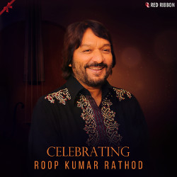 Celebrating Roop Kumar Rathod