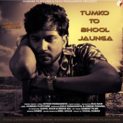 Tumko To Bhool Jaunga song