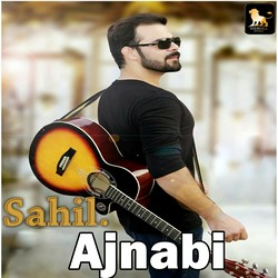 Ajnabi songs