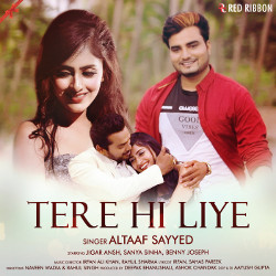 Tere Hi Liye songs