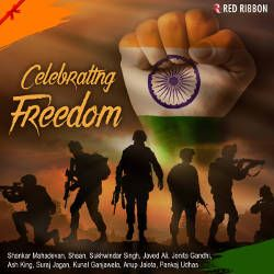 Celebrating Freedom songs