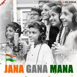 Jana Gana Mana songs