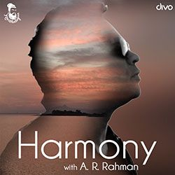 Listen to Episode 3 (Manipur) - Floating Circles songs from Harmony With A.R. Rahman