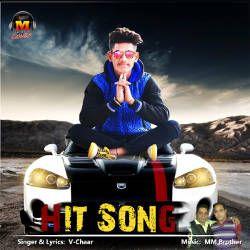 hindi hit songs to download