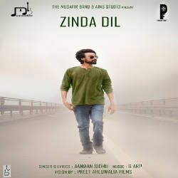 Zinda Dil songs