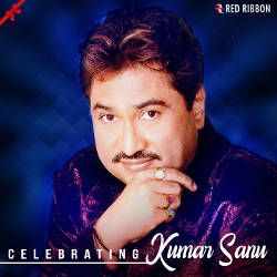 Celebrating Kumar Sanu songs