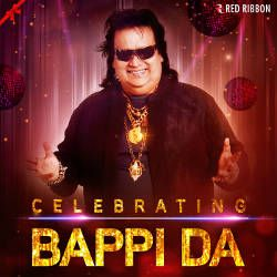 Celebrating Bappi Da