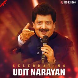 Udit Narayan songs, Udit Narayan hits, Download Udit Narayan