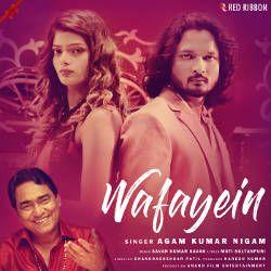 Wafayein songs