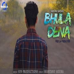 Bhula Dena songs