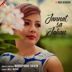 Jannat Sa Jahan songs