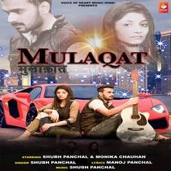 Mulaqat songs