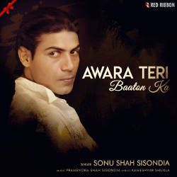 Awara Teri Baaton Ka songs