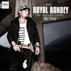 Royal Bandey songs