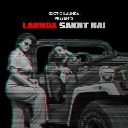 Launda Sakht Hai songs