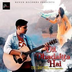 Dil Dhadakta Hai songs
