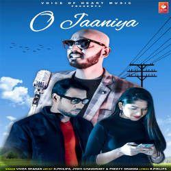 O Jaaniya songs
