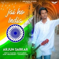 Jai Ho India songs