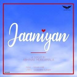 Jaaniyan songs