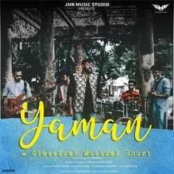 Yaman songs