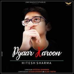 Listen to Pyaar Karoon songs from Pyaar Karoon