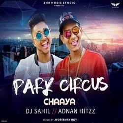 Park Circus Chaaya songs