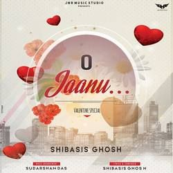 O Jaanu songs