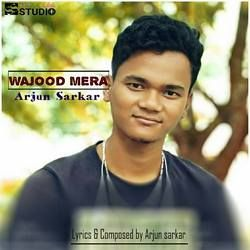 Wajood songs