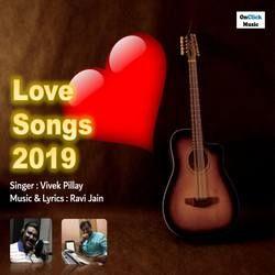 Love Songs 2019 songs