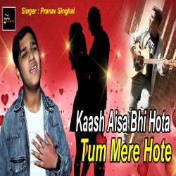 Kaash Aisa Bhi Hota Tum Mere Hote songs