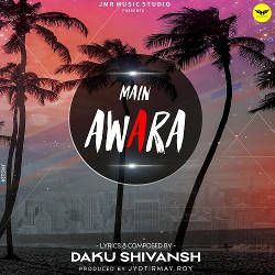 Awara songs