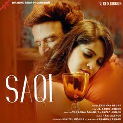 Listen to Saqi songs from Saqi