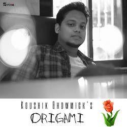 Origami songs