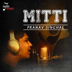 Mitti songs