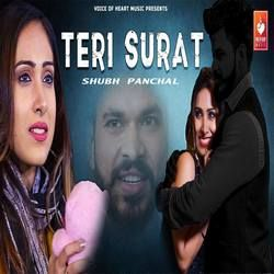 Teri Surat songs