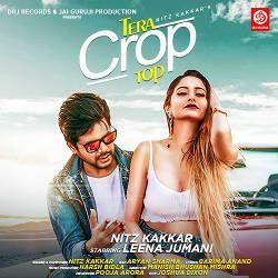 Tera Crop Top songs