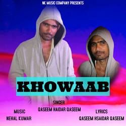 Khowaab songs