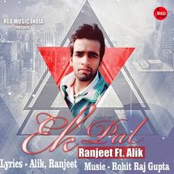Ek Pal songs