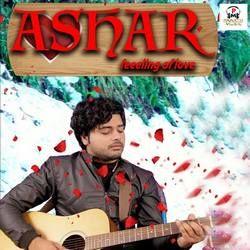 Ashar songs