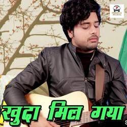 Khuda Mil Gaya songs