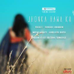 Jhonka Hawa Ka songs